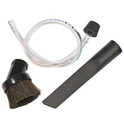 3-Piece Ash Vac Tool Kit