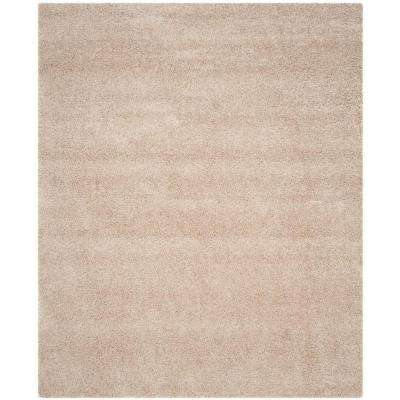 6 In X 12 Ft Area Rug