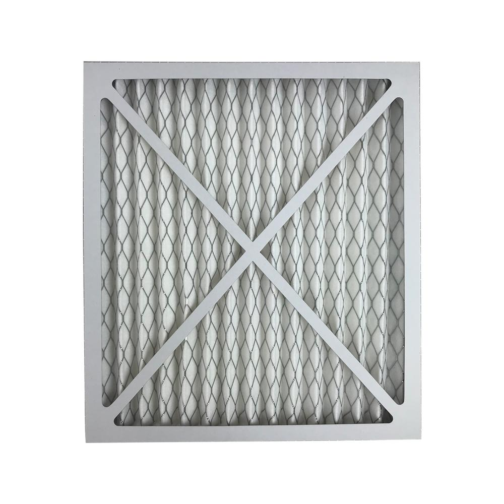 Think Crucial Replacement Hunter 30931 Air Purifier Filter Fits 30201, 30212, 30213, 30240, 30241, 30251, 30378, 30379 and 30381