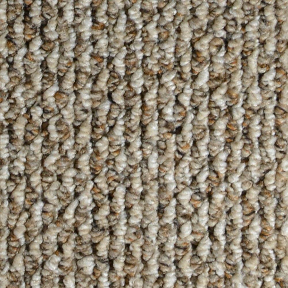 Follow Up - Color Chelsea Loop 12 ft. Carpet