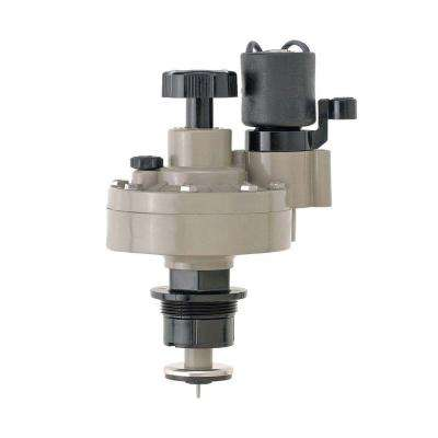 3/4 in. Valve Adapter for Brass Valves