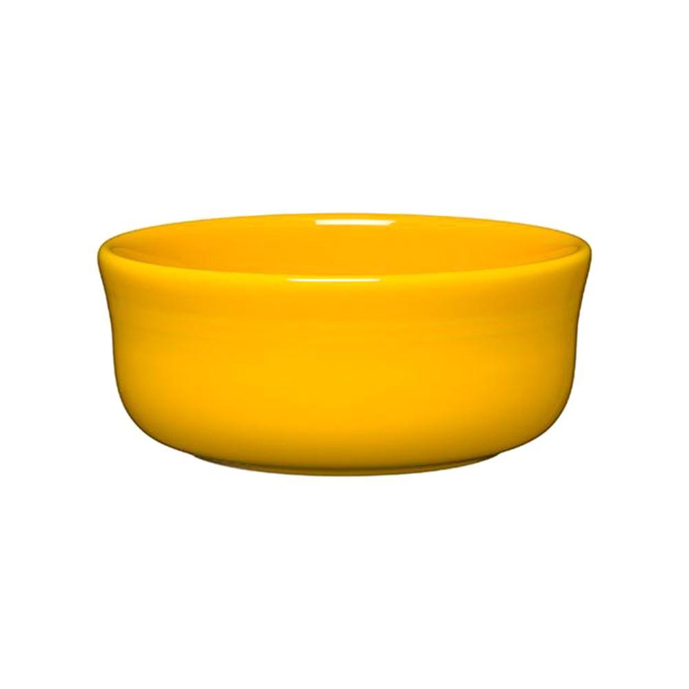 22 oz. Daffodil Chowder Bowl