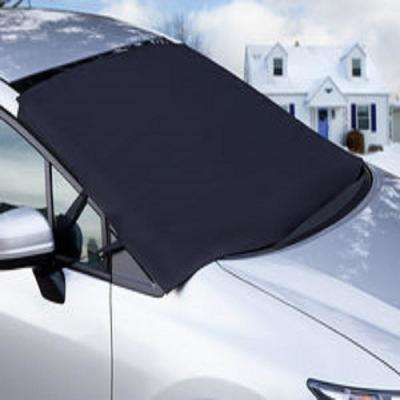 Snow Heavy-Duty Windshield Snow Cover