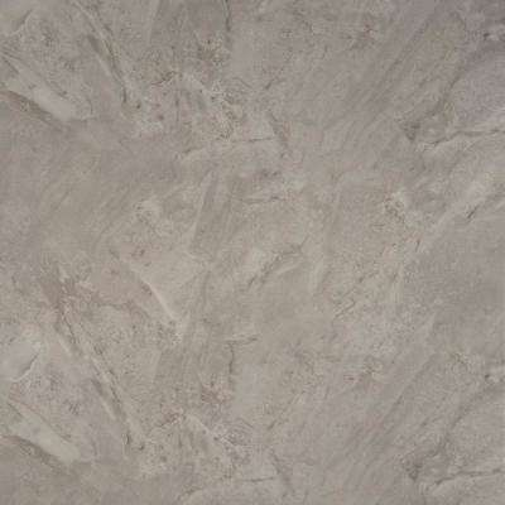 Breccia Beige 19 in. x 19 in. Glazed Ceramic Floor and Wall Tile (25.07 sq. ft. / case)