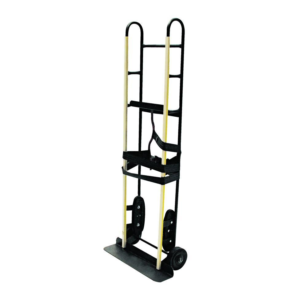 Milwaukee 800 lb. Capacity Appliance Hand Truck