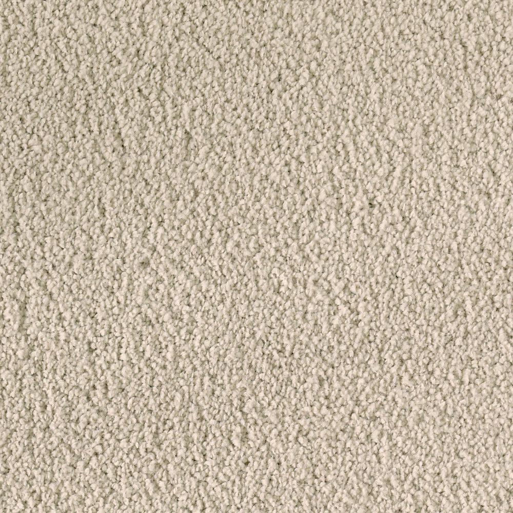 Carpet Sample - Windfall (S) - Color Dry Dock Textured 8