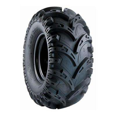 Mud Wolf 25X8.00-12/6 Rec Golf ATV Tire