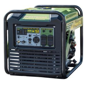 Deals on Sportsman 8750 / 7000-W Dual Fuel Digital Inverter Generator