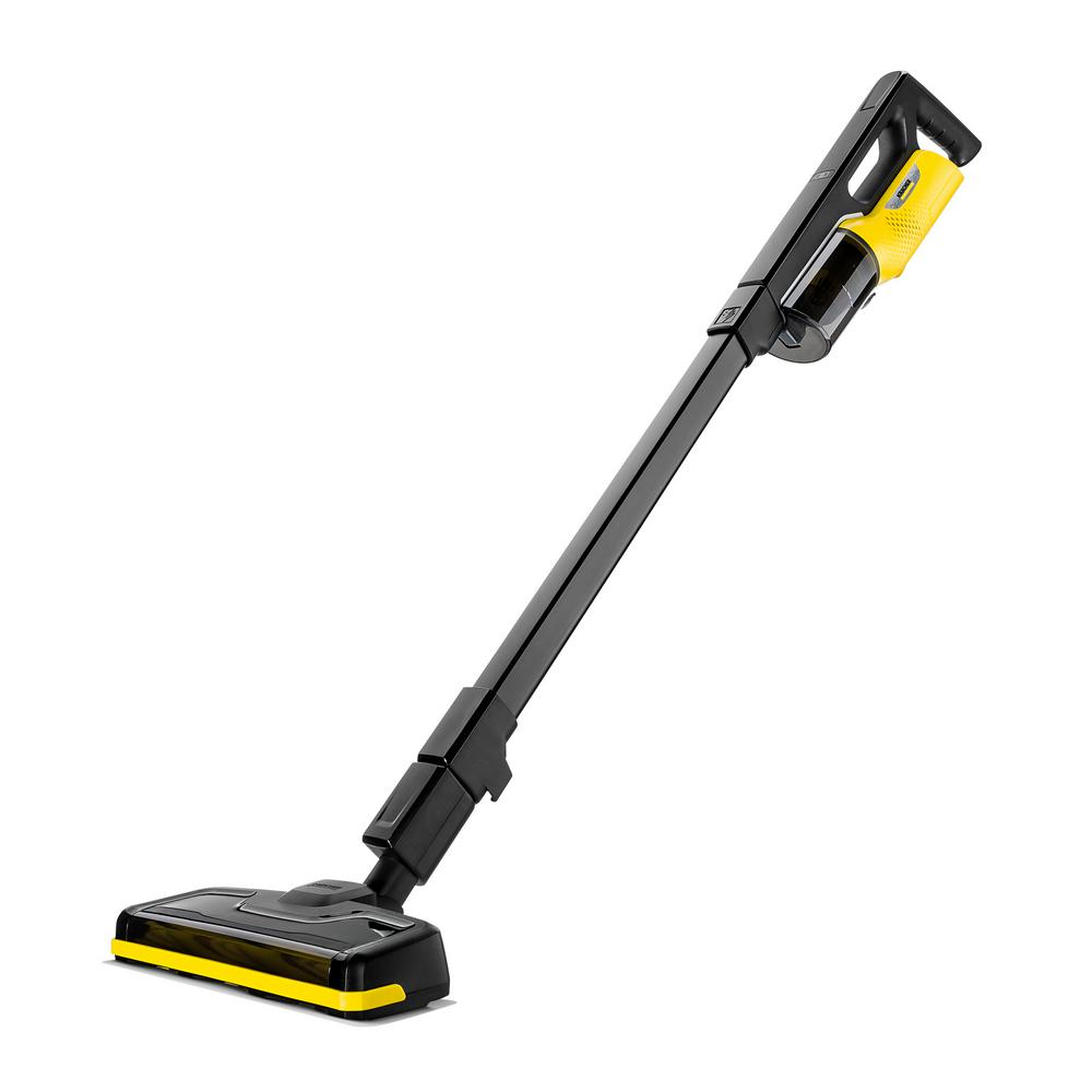 Karcher VC4i Cordless Stick Vacuum