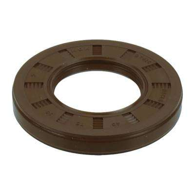 Auto Trans Output Shaft Seal - Right