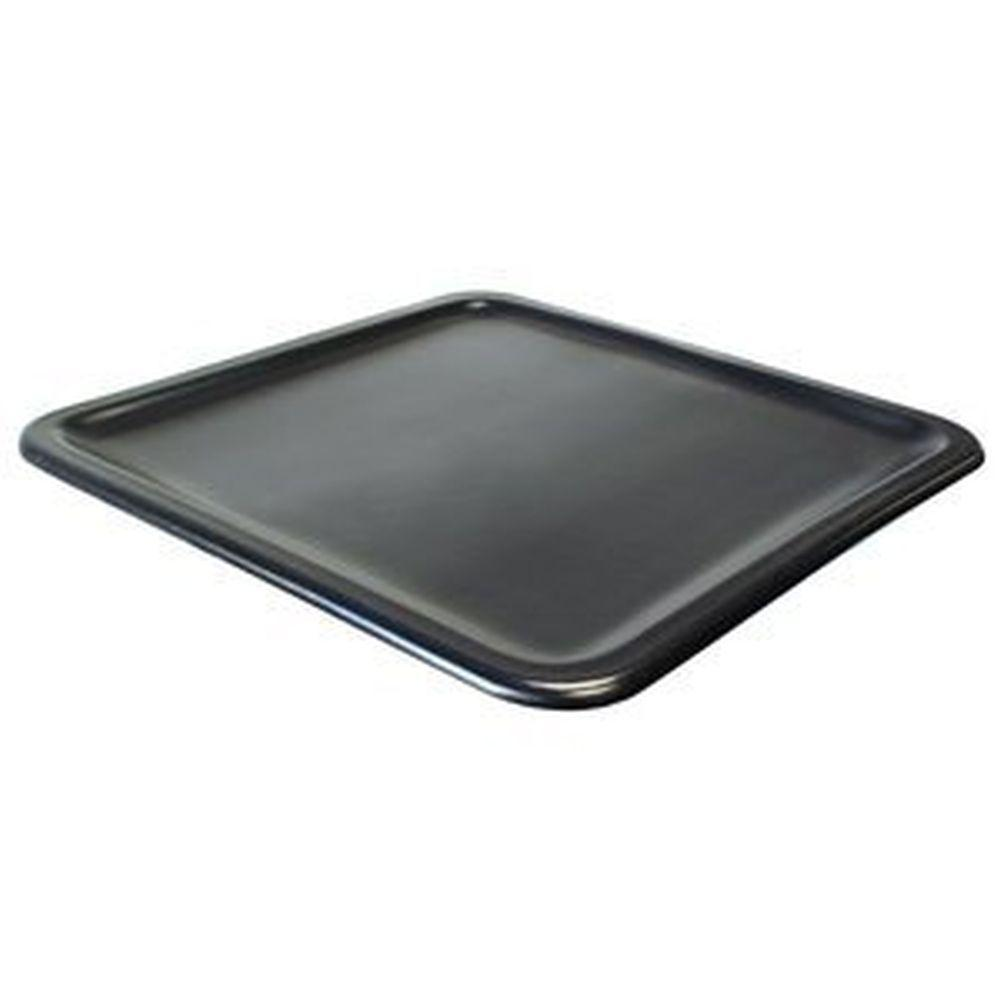 Cement Mixing Tray Home Depot
