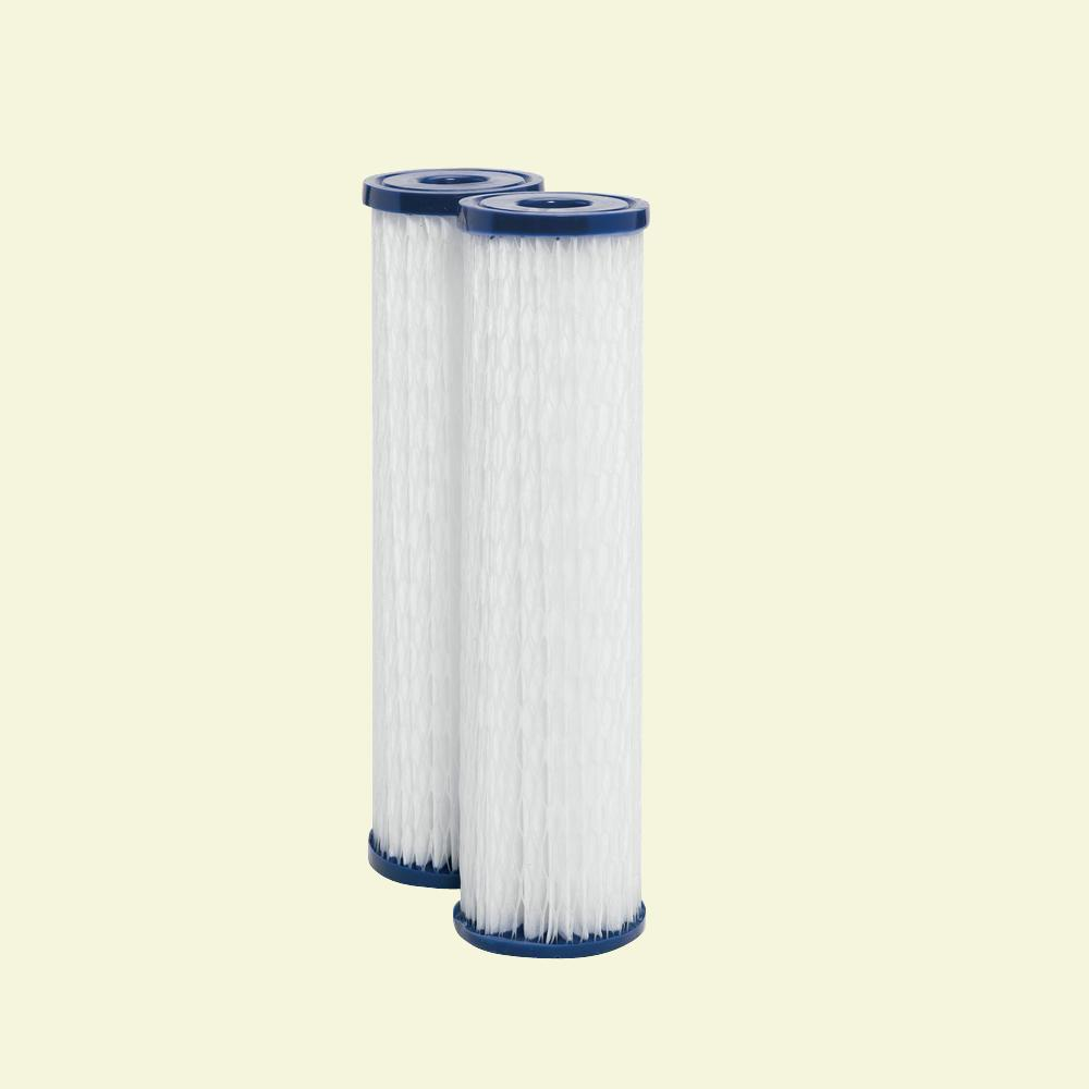 Whole House Replacement Filters (2-Pack)