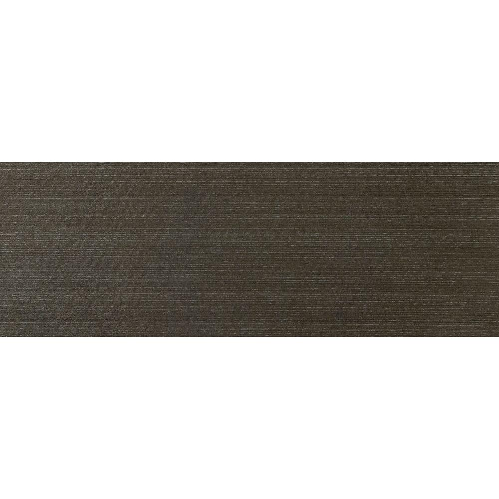 Emser Spectrum Syrma 6 in. x 24 in. Porcelain Floor and Wall Tile (10.67 sq. ft. / case)-DISCONTINUED