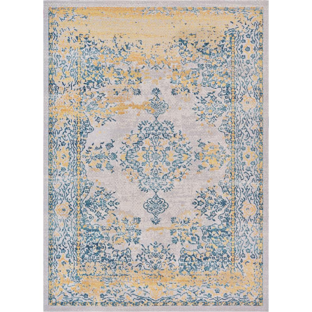 or rugs com homes better ip lines gardens rug runner thin and walmart area shaded