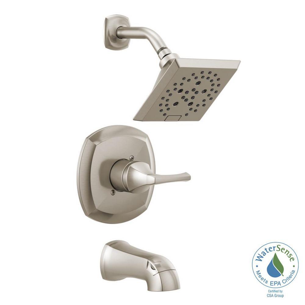 home depot kohler shower valves ekenasfiber johnhenriksson se u2022 rh ekenasfiber johnhenriksson se