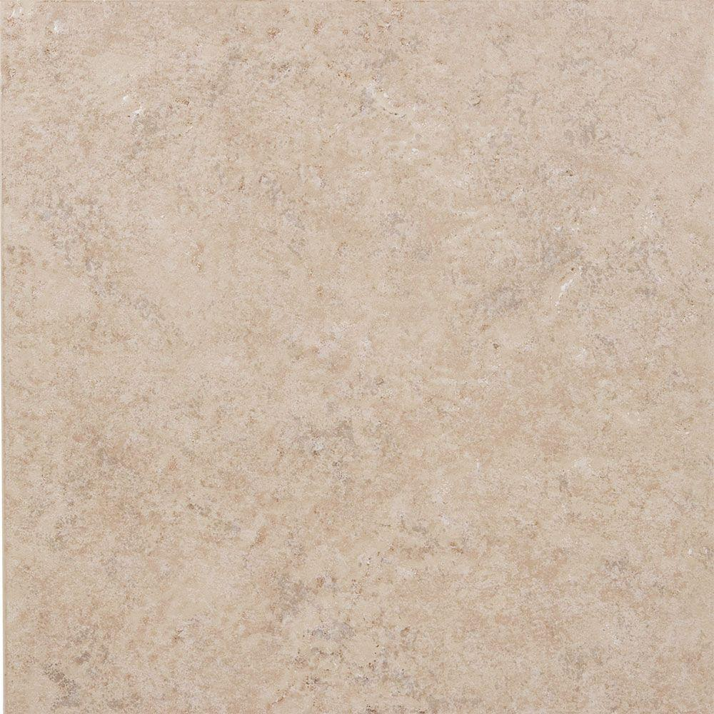 Americer amazon sand 16 in x 16 in ceramic floor and wall tile americer amazon sand 16 in x 16 in ceramic floor and wall tile dailygadgetfo Image collections