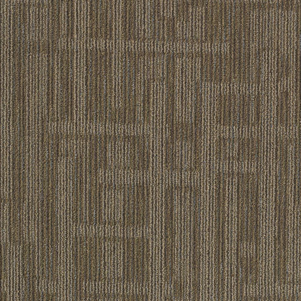Discount carpet tile | Tile | Compare Prices at Nextag