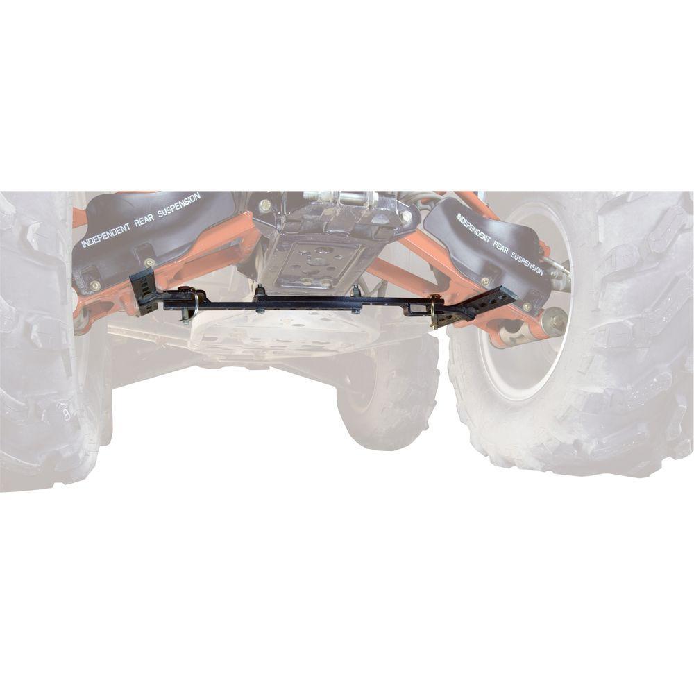 Kolpin Universal Independent Rear Suspension Lockout