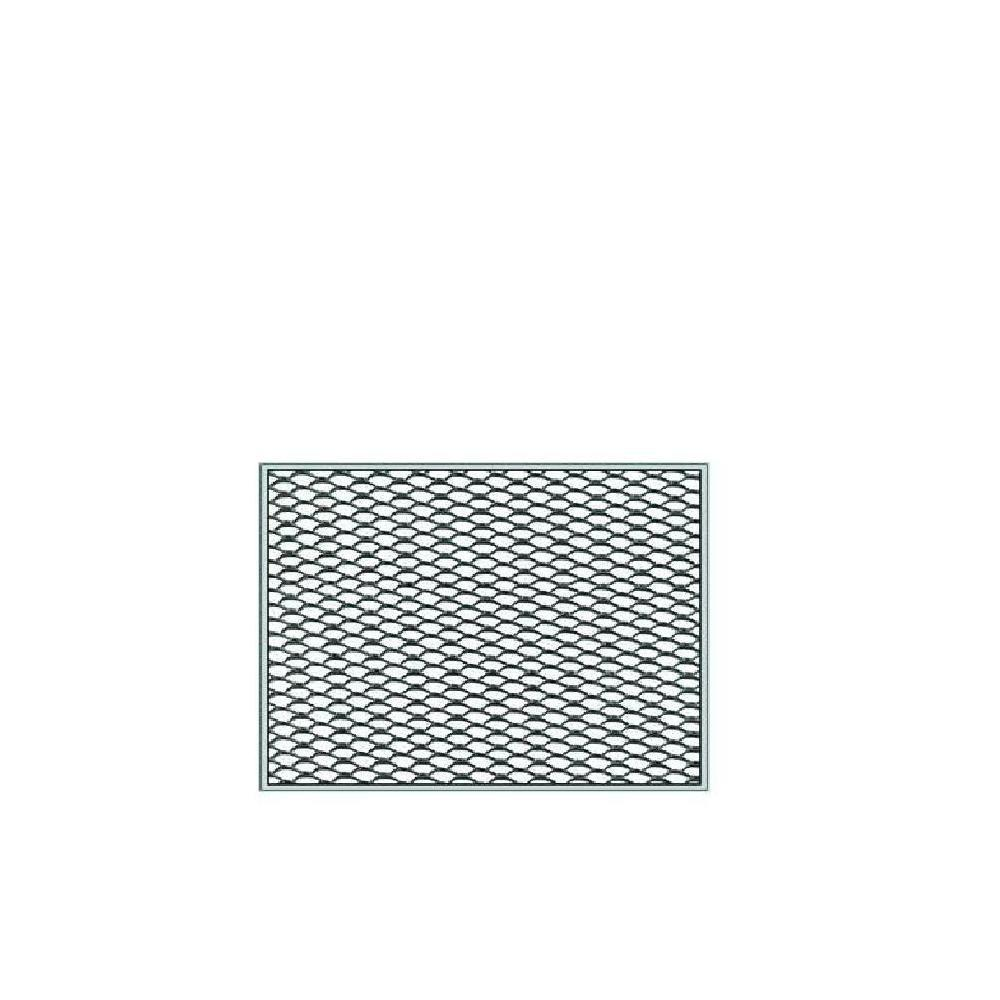 27 in. x 8 ft. Metal Lath-715170 - The Home Depot