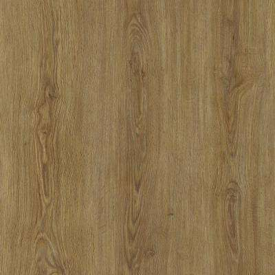 Sunburst Honey Locust 6 in. x 36 in. Luxury Vinyl Plank Flooring (24 sq. ft. / case)