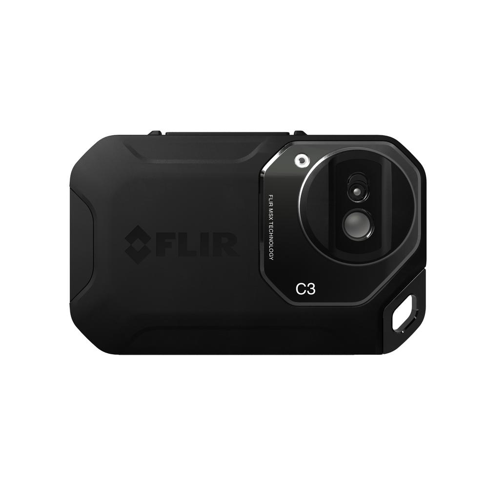 Cobra 1080p Waterproof Wi Fi Action Sports Camera 9905