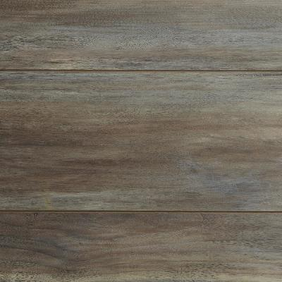 EIR Marietta Oak 12 mm Thick x 7.56 in. Wide x 47.72 in. Length Laminate Flooring (1002 sq. ft. / pallet)