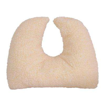 Crescent Pillow Mate