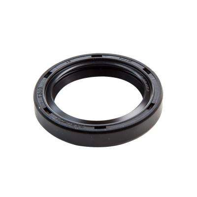 Oil Seal Replaces for 85049