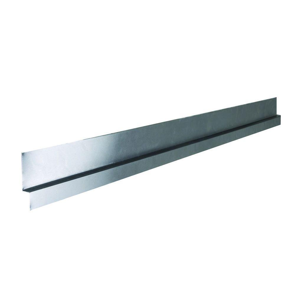 Tile Redi Waterproof Flashing Fits 48 in. x 60 in. Shower Base Models