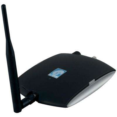 TRIO SOHO Tri-Band 4G Cellular Phone Signal-Booster for AT&T