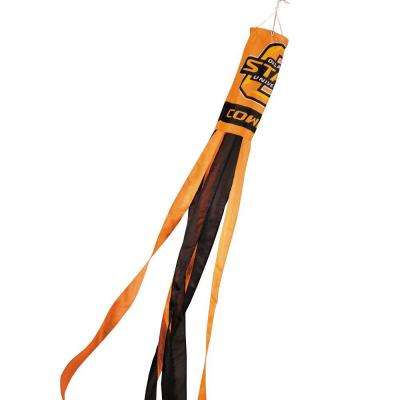 NCAA Oklahoma State Cowboys Wind Sock