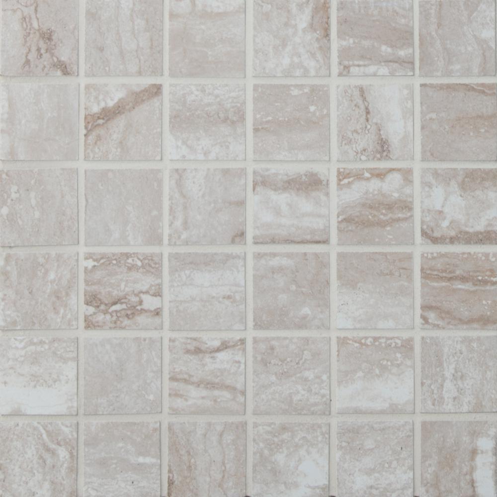 Camo Tile Flooring The Home Depot