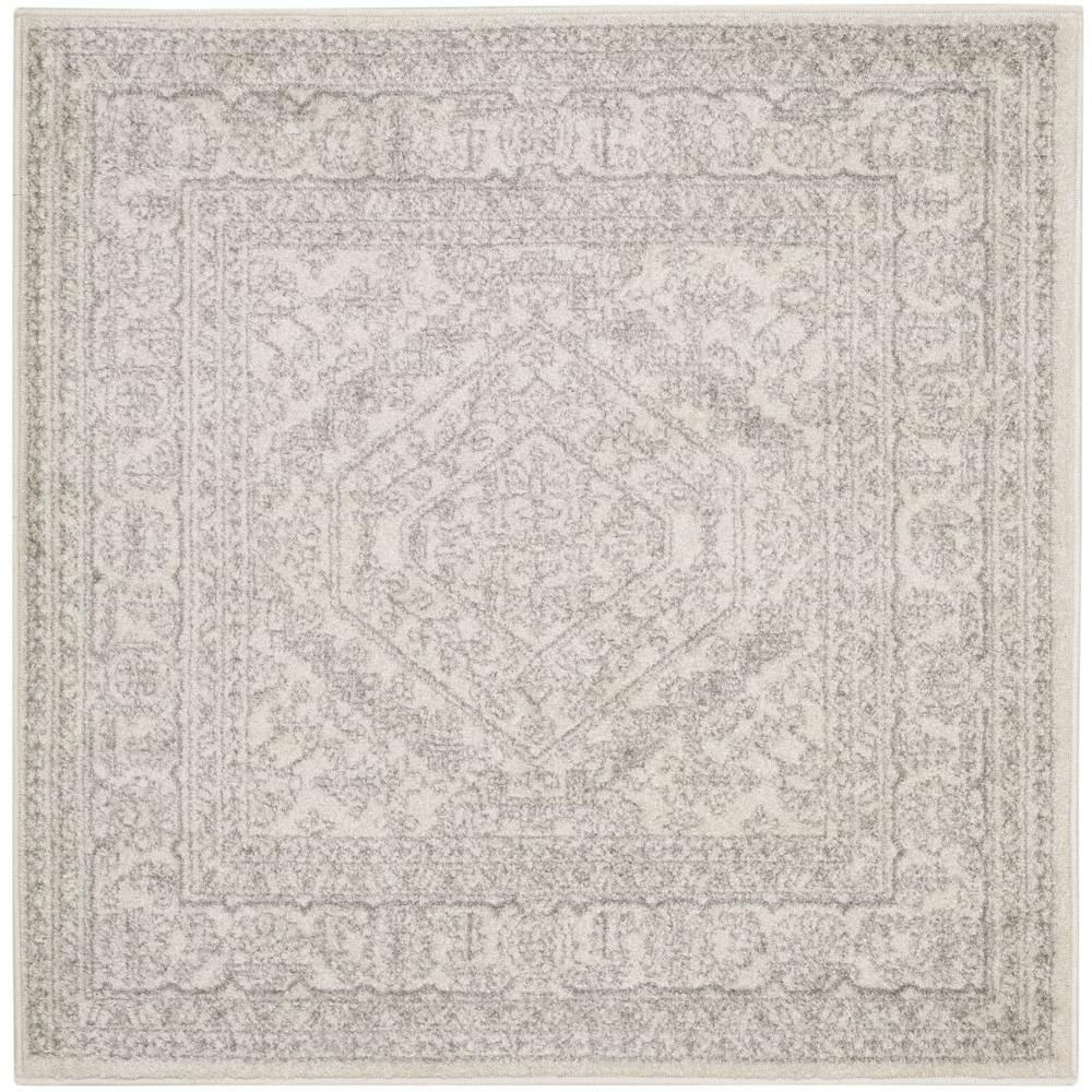 Square 10 X 10 Area Rugs Rugs The Home Depot