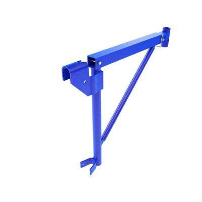 20 in. to 30 in. Adjustable Scaffold Side Bracket