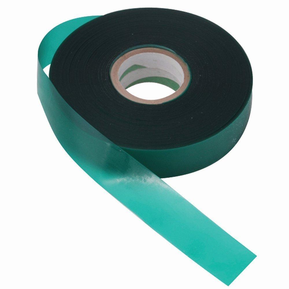 1 in. x 150 ft. Tie Tape