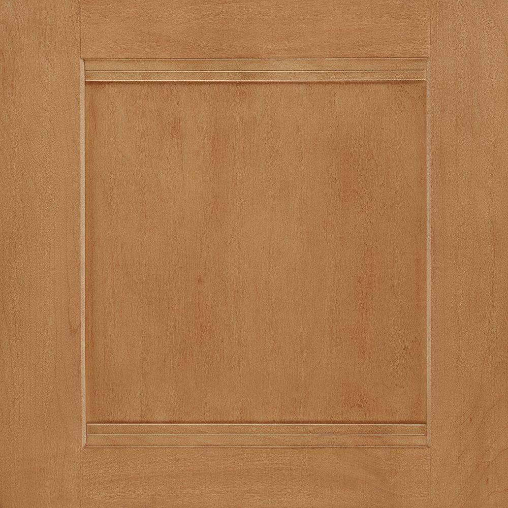 American Woodmark 14 1 2x14 9 16 In