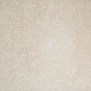 Trafficmaster Sonoma Beige 16 In X 16 In Ceramic Floor