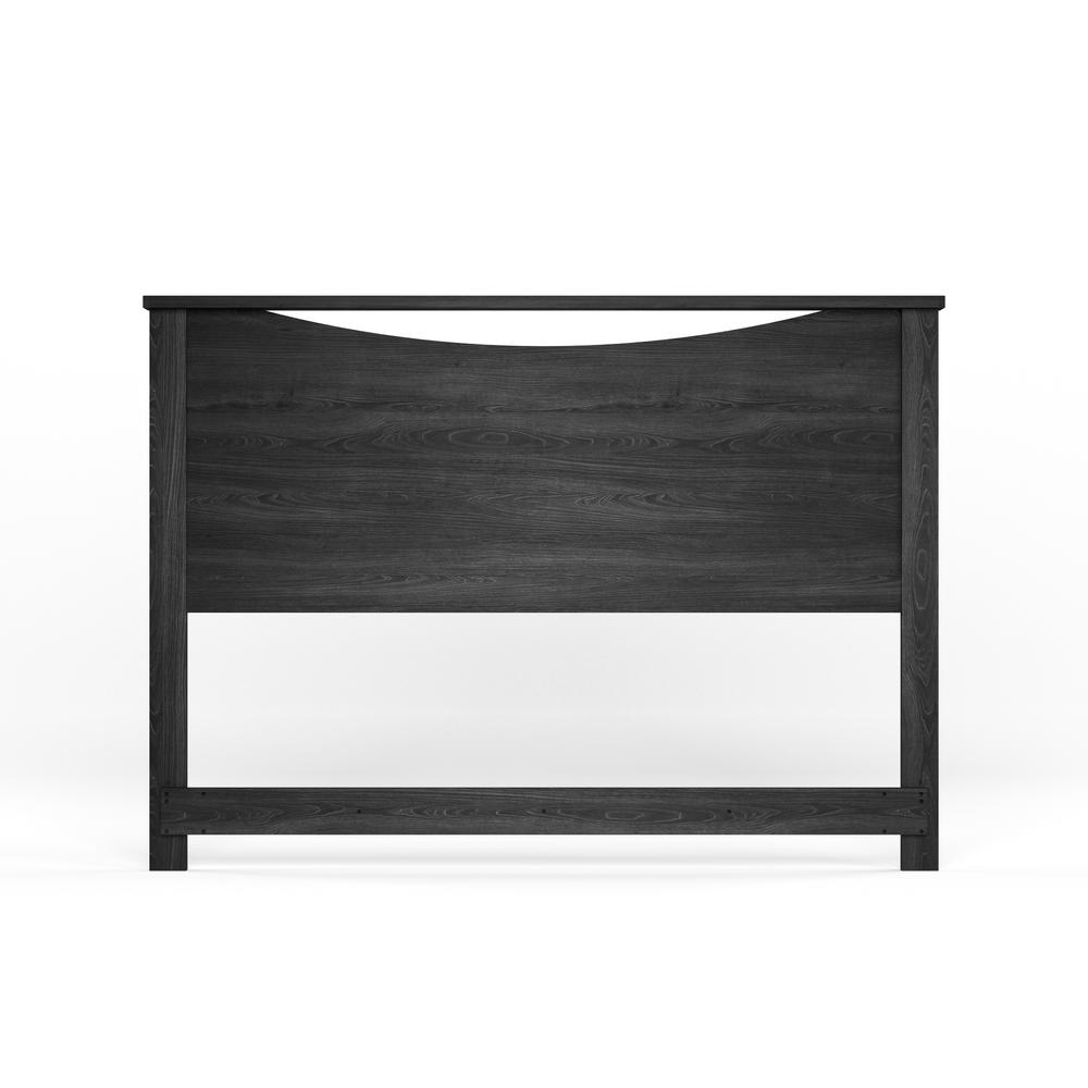b8926997525 South Shore Step One Full Queen-Size Headboard in Pure White-3160270 ...