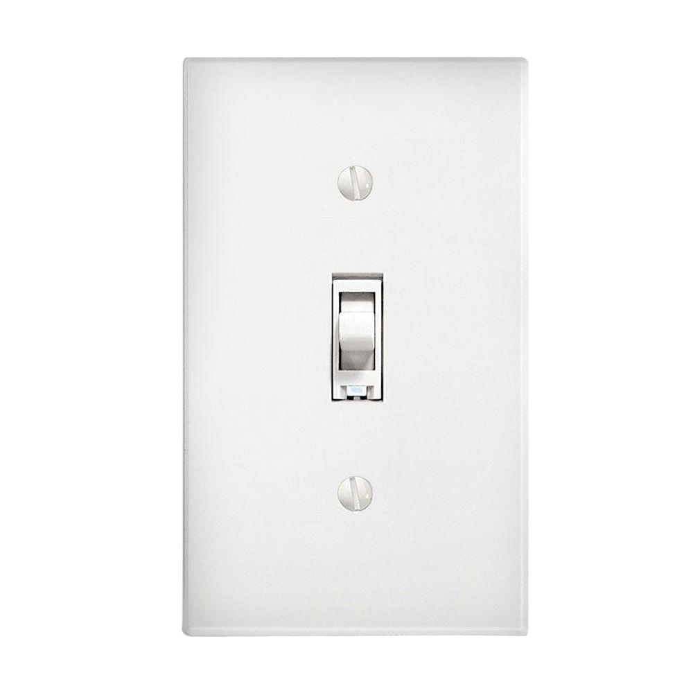 light switch dimmer home depot wiring diagram schemes. Black Bedroom Furniture Sets. Home Design Ideas