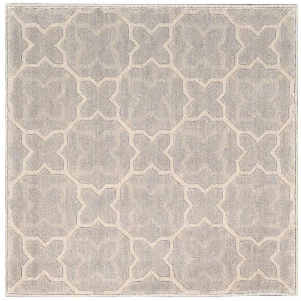 Nourtex Carpet Reviews Carpet Vidalondon