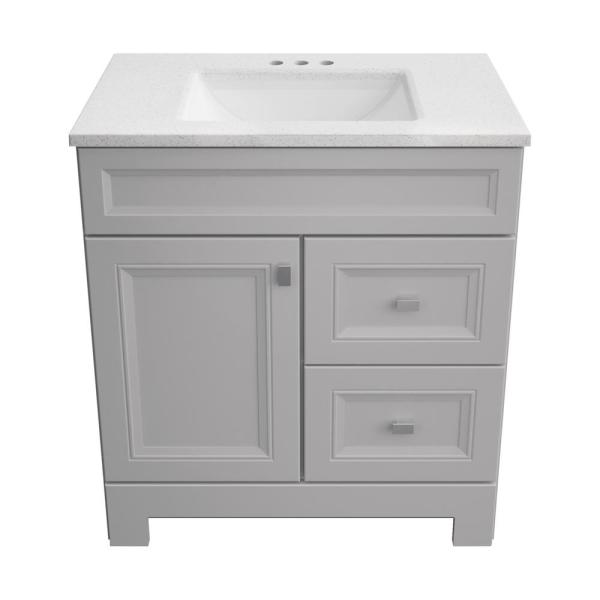 Home Decorators Collection Sedgewood 30