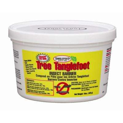 Tree Insect Barrier 15 oz. Tub Ready-To-Use