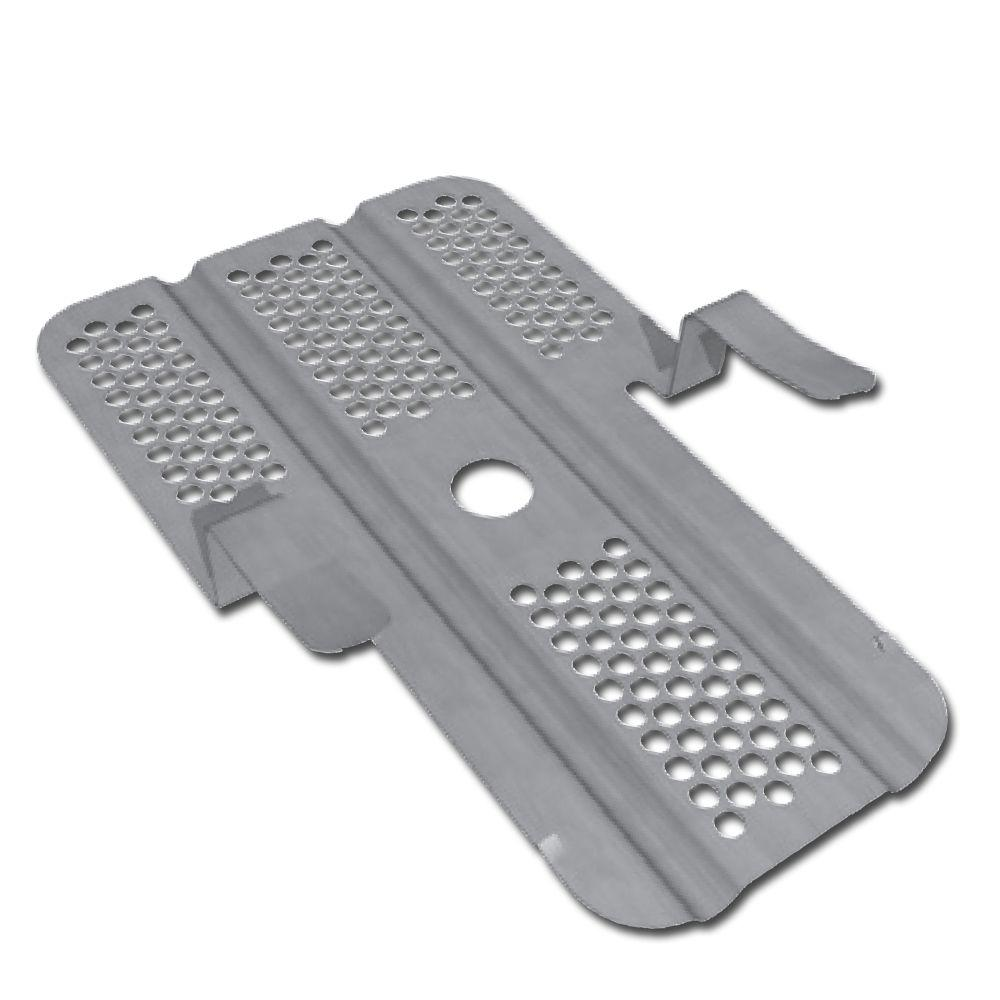 1/2 in. Insta-Back Drywall Repair Clips (200-pack)
