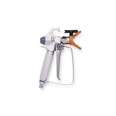 SG2 Airless Spray Gun