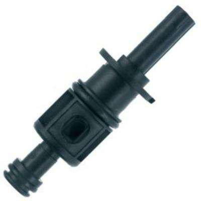 Hot/Cold - Price Pfister - Cartridges & Stems - Faucet Parts ...