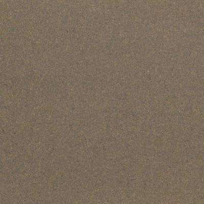 Shade 23/64 in. Thick x 11-5/8 in. Wide x 35-5/8 in. Length Click Cork Flooring (25.866 sq. ft. / case)
