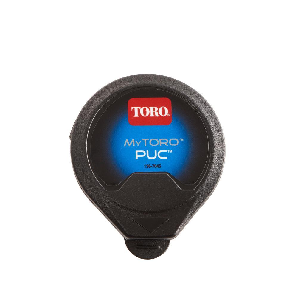 Toro TimeCutter HD with MyRIDE 54 in  Fab 24 5 HP V-Twin Gas Zero