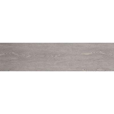 Alpine Foam 6 in. x 36 in. Porcelain Floor and Wall Tile (8.7 sq. ft. / case)