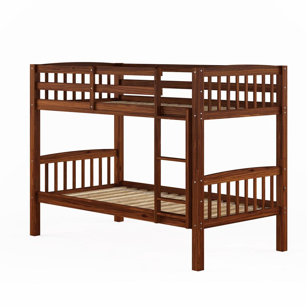 Twin Panel Bed Storage Barchan Picture 46