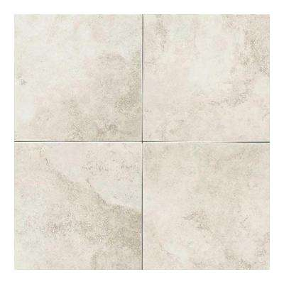 Nice 12 Ceramic Tile Small 2 X 6 Ceramic Tile Solid 24 Inch Ceramic Tile 3D Ceiling Tiles Old 3X6 Subway Tile Backsplash Gray3X6 White Glass Subway Tile Gray   12x12   Ceramic Tile   Tile   The Home Depot